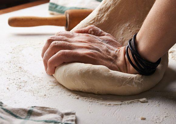 Žito in kruh