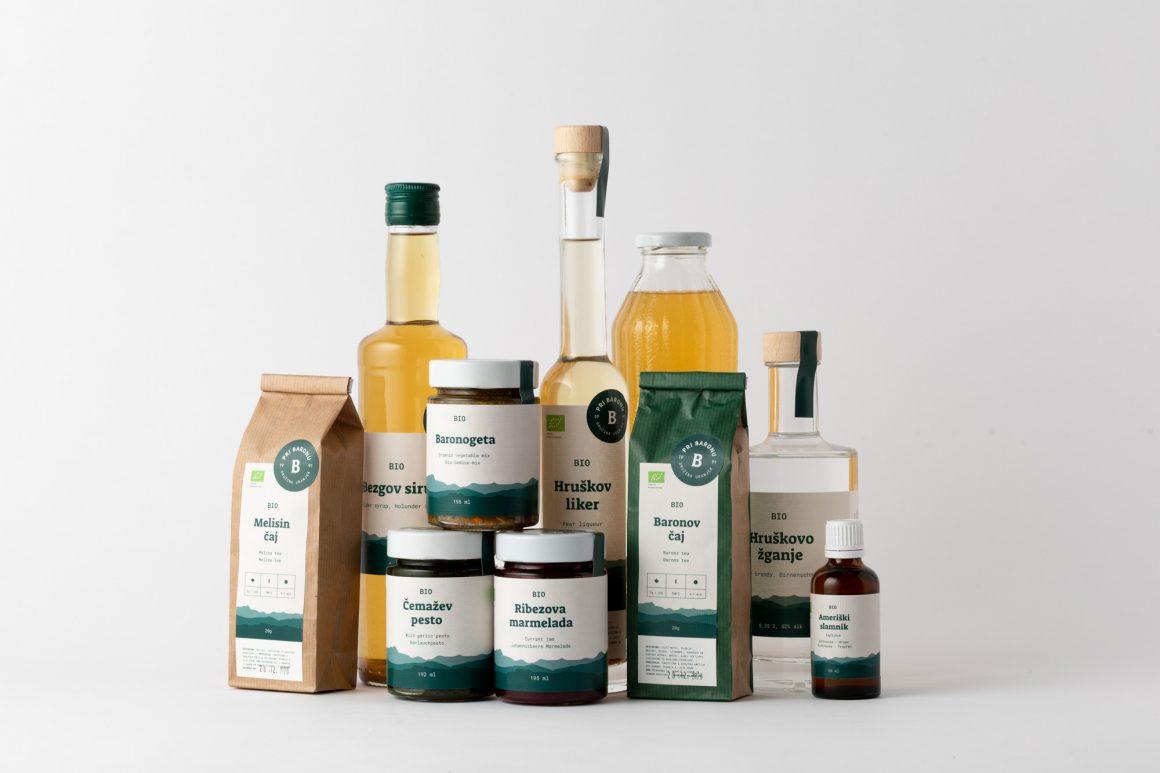 Dostava eko izdelkov v Maribor, Hoče in Rače – Fram