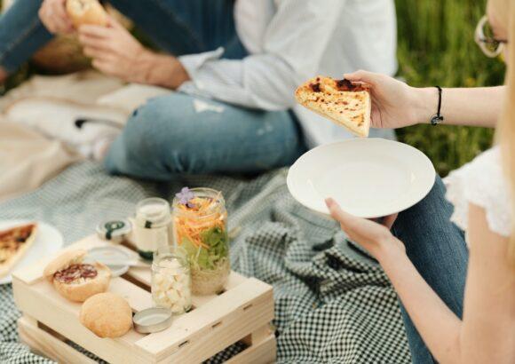 Eko dan s piknik culo
